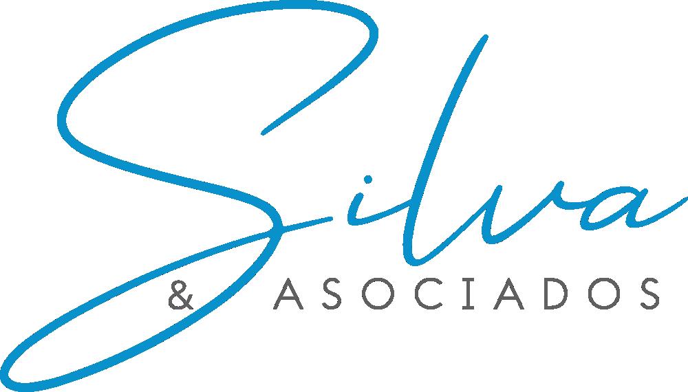Silva & Asociados